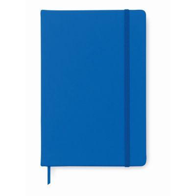 ARCONOT königsblau MO0003807