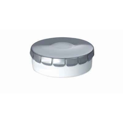 MINTO silber matt MO0054804