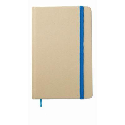 EVERNOTE blau MO0030801