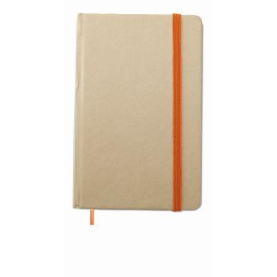 EVERNOTE orange MO0030803