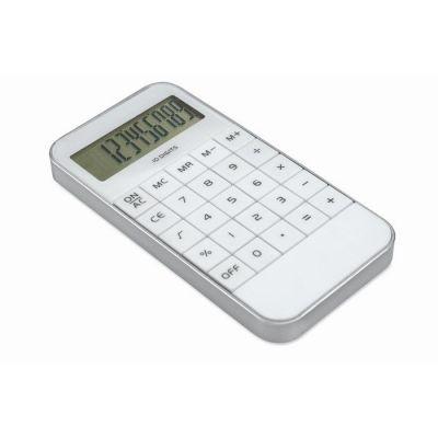 ZACK MO0103400