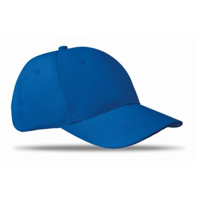 BASIE königsblau MO0008109