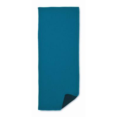 TAORU königsblau MO0090003