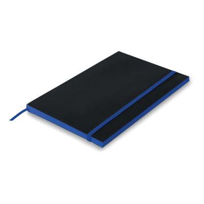 BLACK NOTE königsblau MO0011004