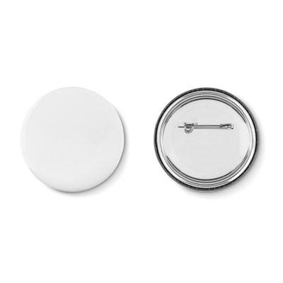 PIN MO0064500