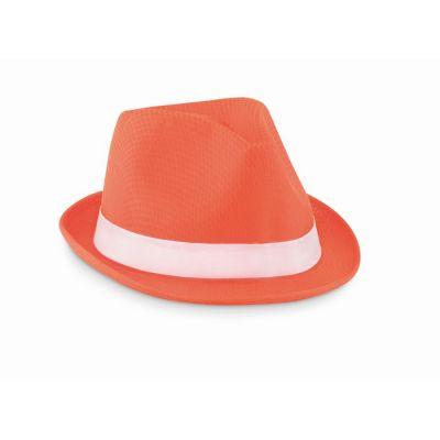 WOOGIE orange MO0102704