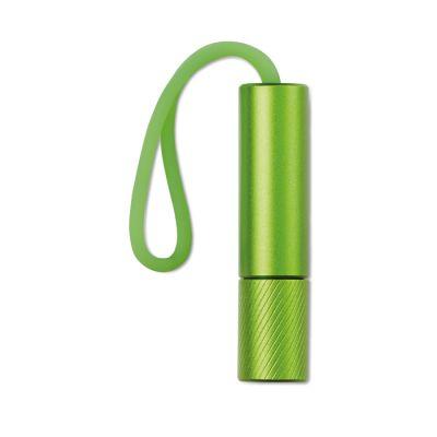 MINI GLOW grün MO0053502