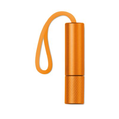MINI GLOW orange MO0053503