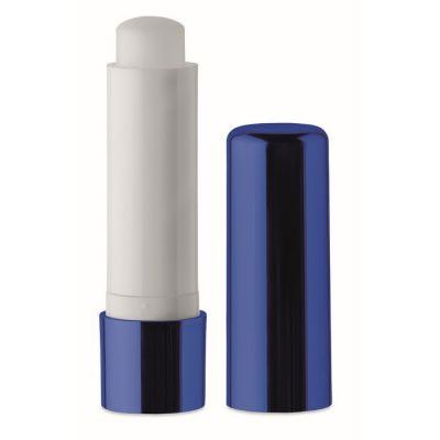 UV GLOSS MO0098900