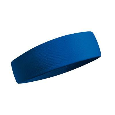 SPORTCOOL königsblau MO0084603
