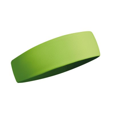 SPORTCOOL neon grün MO0084604