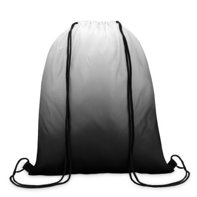FADE BAG MO0031200