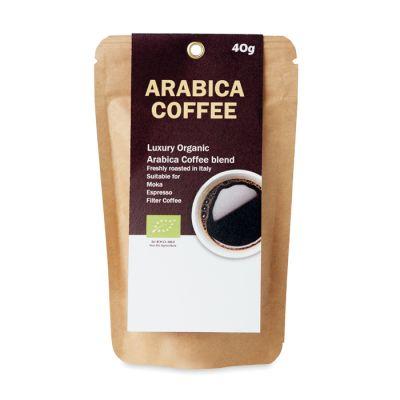 ARABICA 40 MO0003400