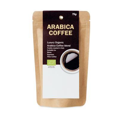 ARABICA 75 MO0003500
