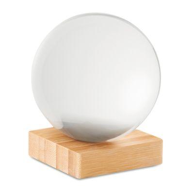 BEIRA BALL MO0008900