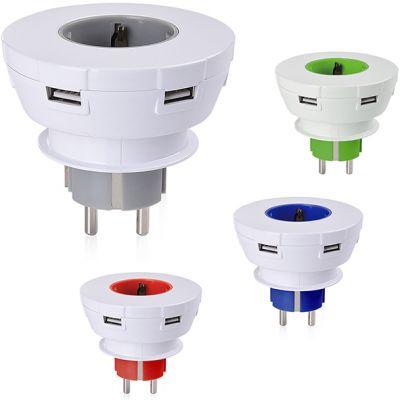 USB-plug - OC0000101