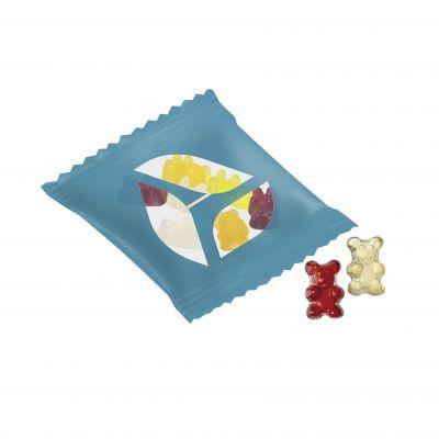 Fruchtgummi standard transparent(PE0069200)