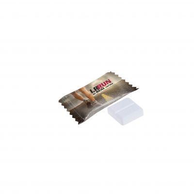 Mini Dextro Energy Flowpack weiß(PE0074400)