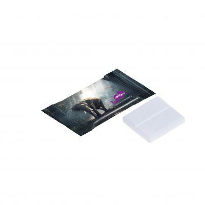 Dextro Energy Flowpack weiß(PE0074600)