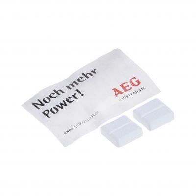 Duo Pack mini Dextro Energy weiß(PE0074800)