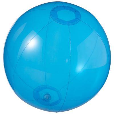 Ibiza transparenter Wasserball PF1087200
