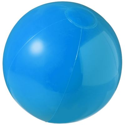 Bahamas Wasserball PF1013700