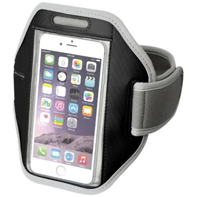 Gofax Smartphone Touchscreen Armband PF1074204