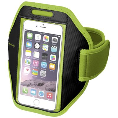 Gofax Smartphone Touchscreen Armband PF1074205