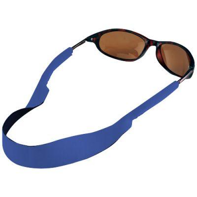 Tropics Sonnenbrillenband PF1180200