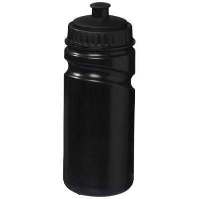 Easy Squeeze 500 ml Sportflasche - farbig PF1057300
