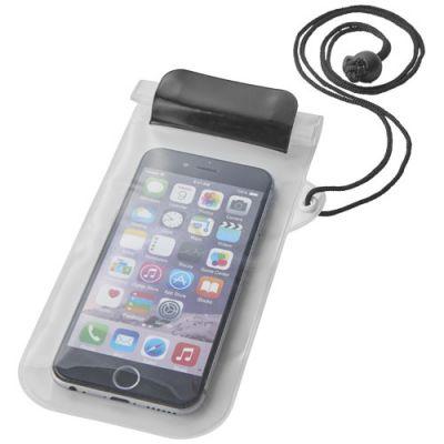 Mambo wasserdichter Smartphone Aufbewahrungsbeutel PF1107000