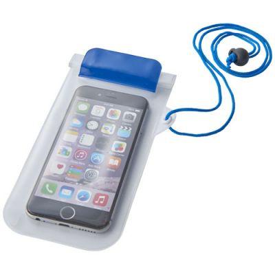 Mambo wasserdichter Smartphone Aufbewahrungsbeutel PF1107002