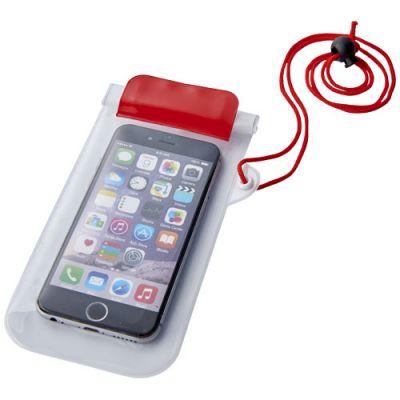 Mambo wasserdichter Smartphone Aufbewahrungsbeutel PF1107003
