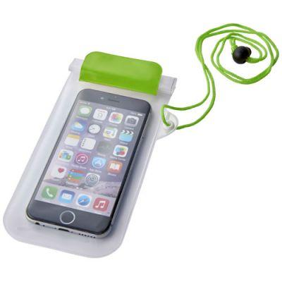 Mambo wasserdichter Smartphone Aufbewahrungsbeutel PF1107005
