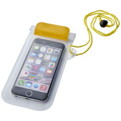 Mambo wasserdichter Smartphone Aufbewahrungsbeutel PF1107006