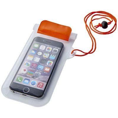 Mambo wasserdichter Smartphone Aufbewahrungsbeutel PF1107007