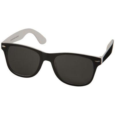 Sun Ray Sonnenbrille mit zweifarbigen Tönen PF1168600