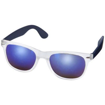 Sun Ray Sonnenbrille mit Spiegelglas PF1168500