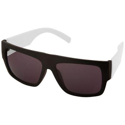 Ocean Sonnenbrille PF1123700