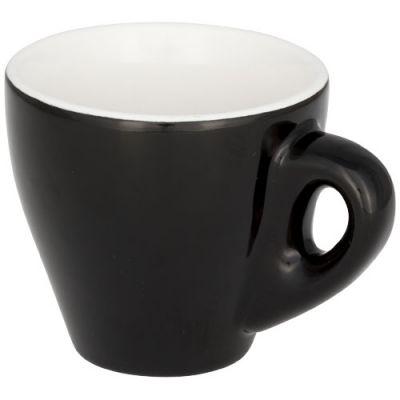 Perk 80 ml farbige Espresso-Tasse PF1132000
