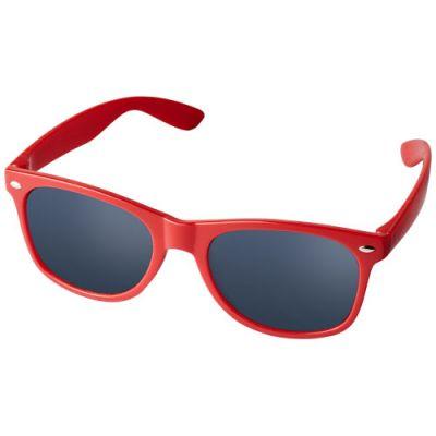Sun Ray Sonnenbrille für Kinder PF1168100