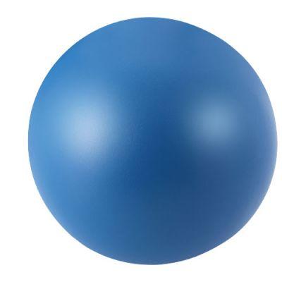 Cool runder Antistressball PF1044200