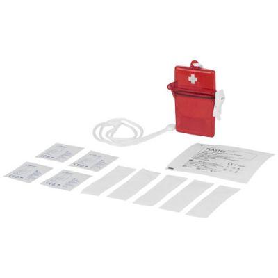 Haste 10-teiliges Erste-Hilfe-Set PF1081200
