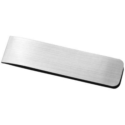 Dosa magnetisches PET Lesezeichen PF1054700
