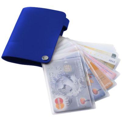 Valencia Kartenhalter PF1184902