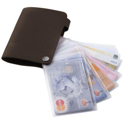 Valencia Kartenhalter PF1184900