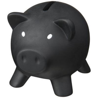Piggy Sparschwein PF1133700