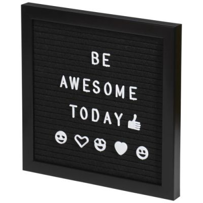 Stories Letterboard PF1165900
