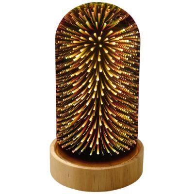 Cosmique Leuchtglocke PF1045500