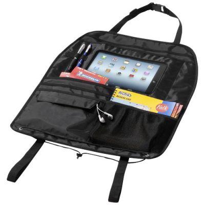 Rücksitz Organiser mit Tablet Fach PF1148200